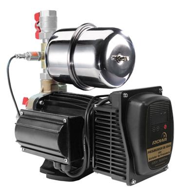 Max Press 30 VF